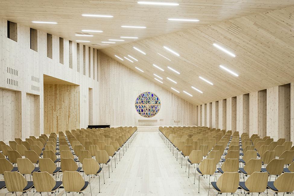 community_church_knarvik_hqroom_ru_11