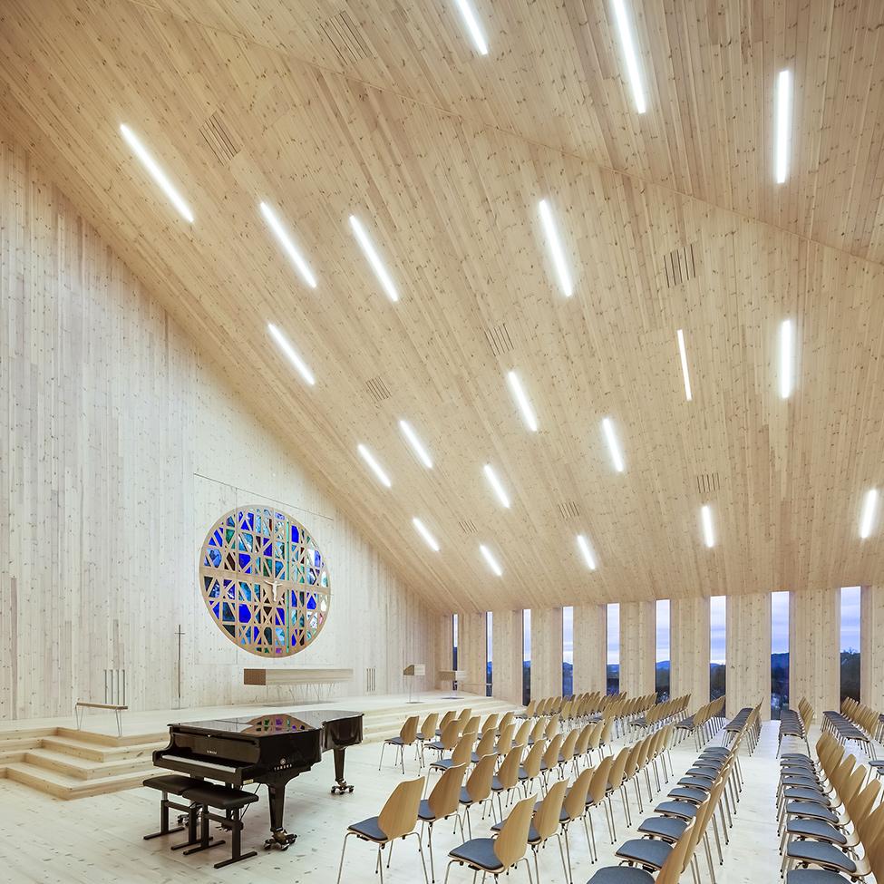 community_church_knarvik_hqroom_ru_12