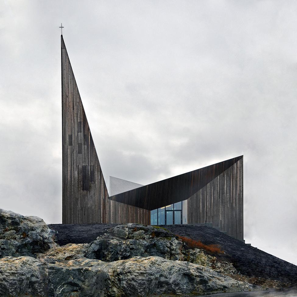 community_church_knarvik_hqroom_ru_16