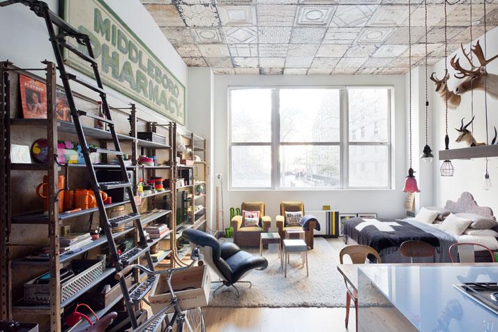 1_Hussein_Jarouche_Apartment_Chelsea_NYC_Fran_Parente_yatzer