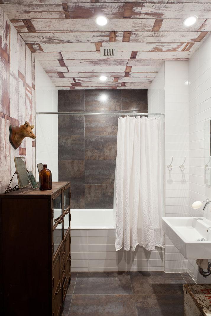 10d_Hussein_Jarouche_Apartment_Chelsea_NYC_Fran_Parente_yatzer