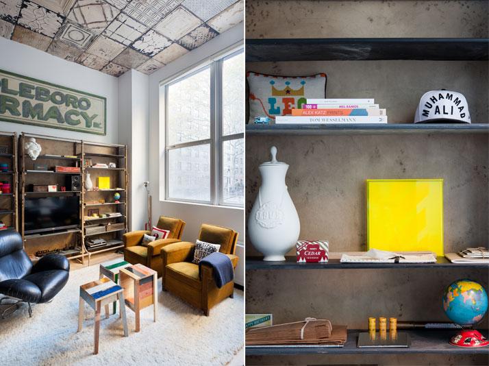 14_Hussein_Jarouche_Apartment_Chelsea_NYC_Fran_Parente_yatzer