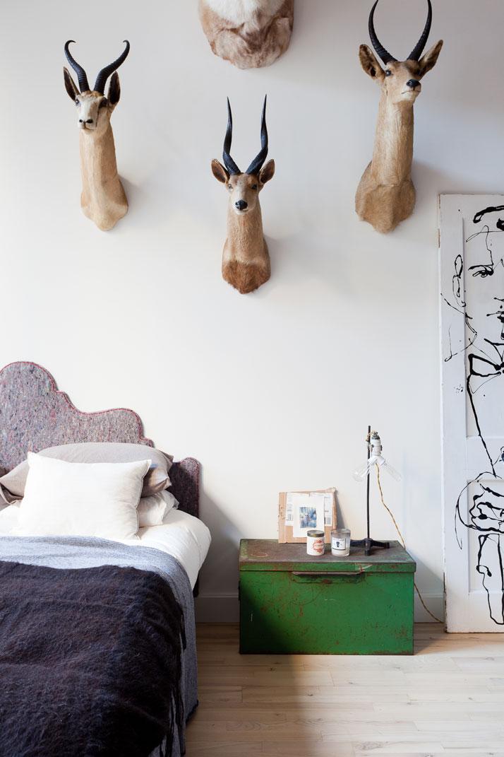 19_Hussein_Jarouche_Apartment_Chelsea_NYC_Fran_Parente_yatzer