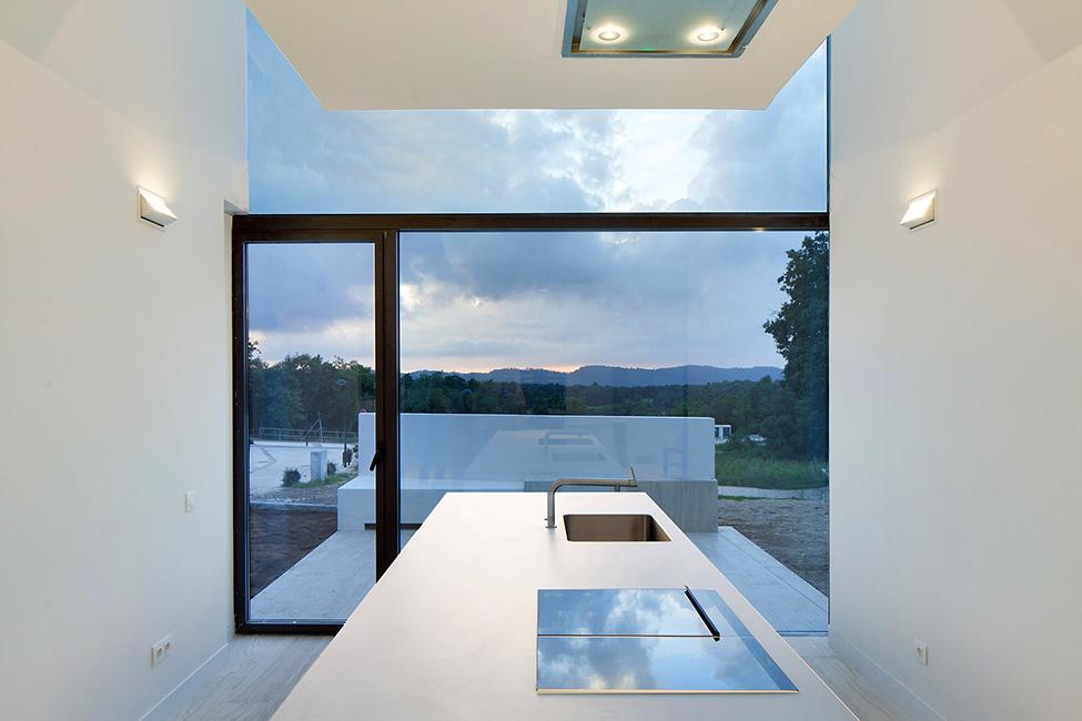 house_studio_yc_hqroom_ru_2