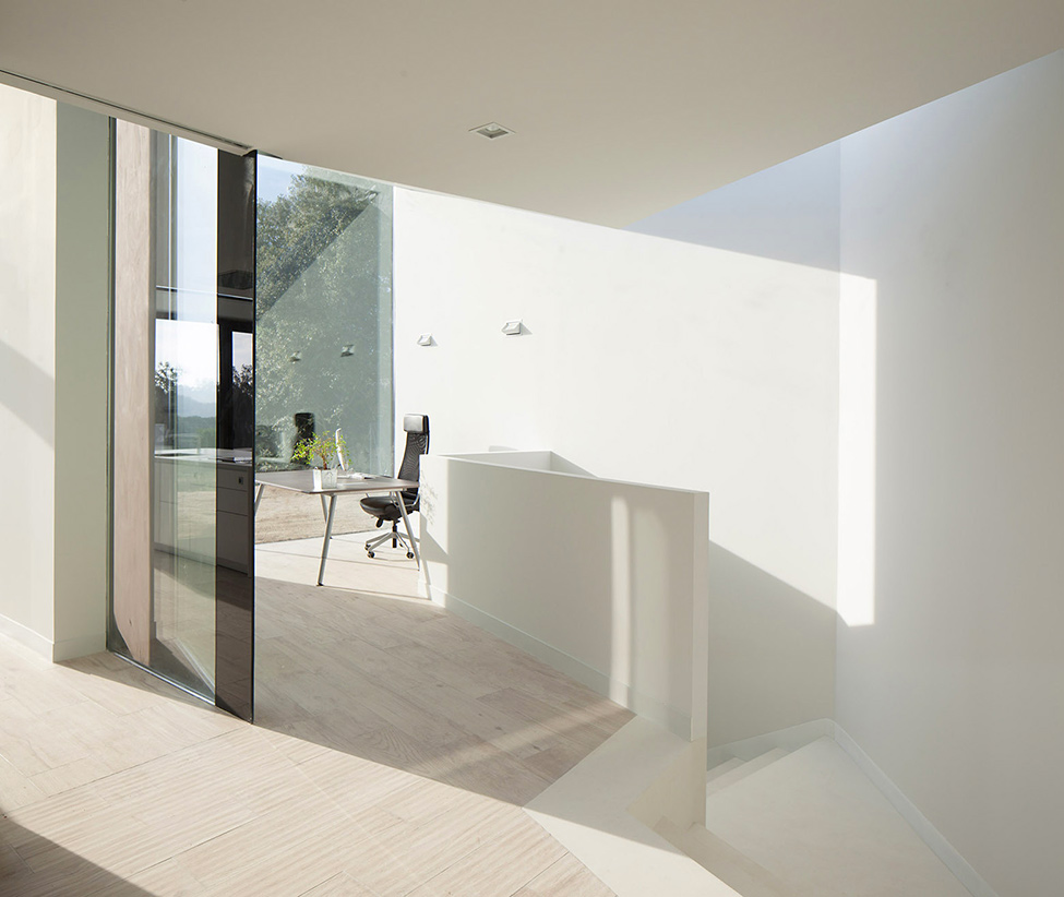 house_studio_yc_hqroom_ru_7