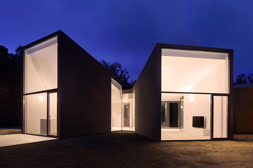 house_studio_yc_hqroom_ru_13