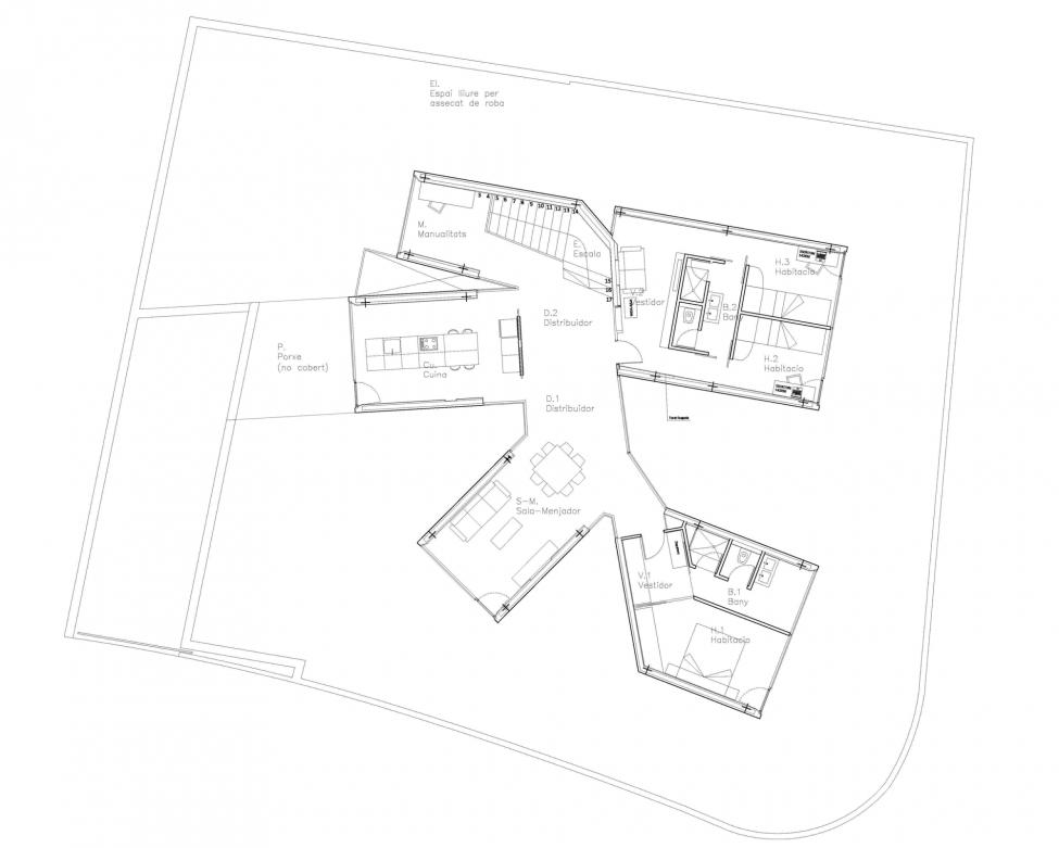 house_studio_yc_hqroom_ru_plan_3-975x781