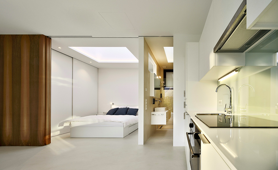 mirror_houses_hqroom_ru_17