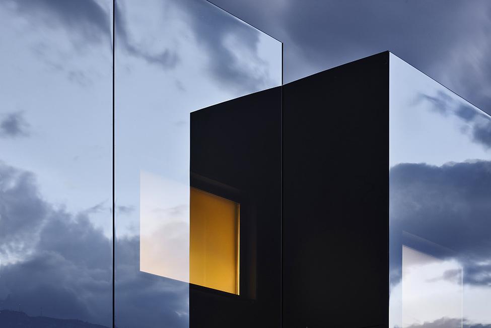 mirror_houses_hqroom_ru_25