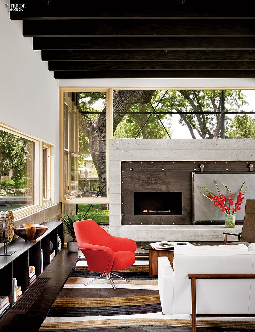 thumbs_6224-living-room-texas-lake-house-lake-flato-abode-1014.jpg.0x1064_q91_crop_sharpen