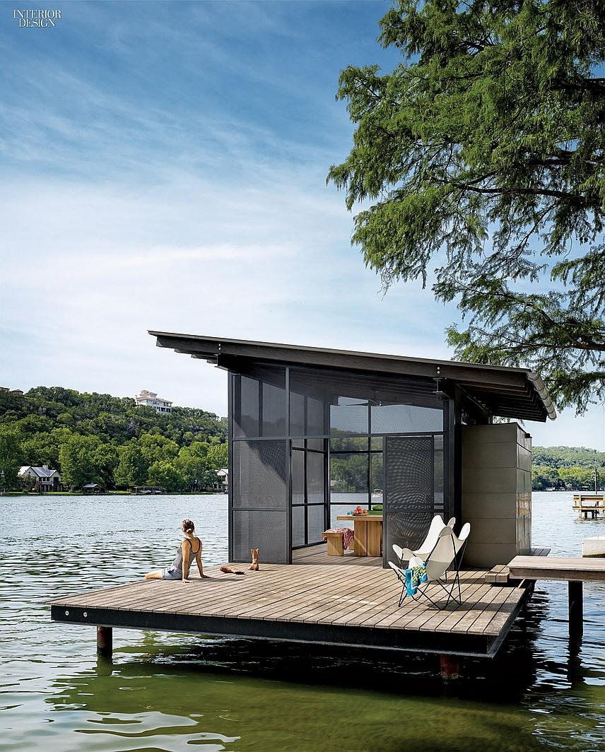 thumbs_9601-lake-deck-texas-lake-house-lake-flato-abode-1014.jpg.0x1064_q91_crop_sharpen