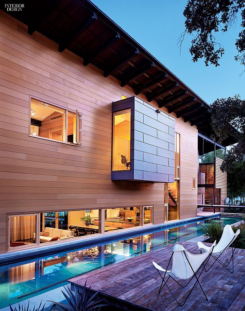 thumbs_9862-pool-02-texas-lake-house-lake-flato-abode-1014.jpg.0x1064_q91_crop_sharpen