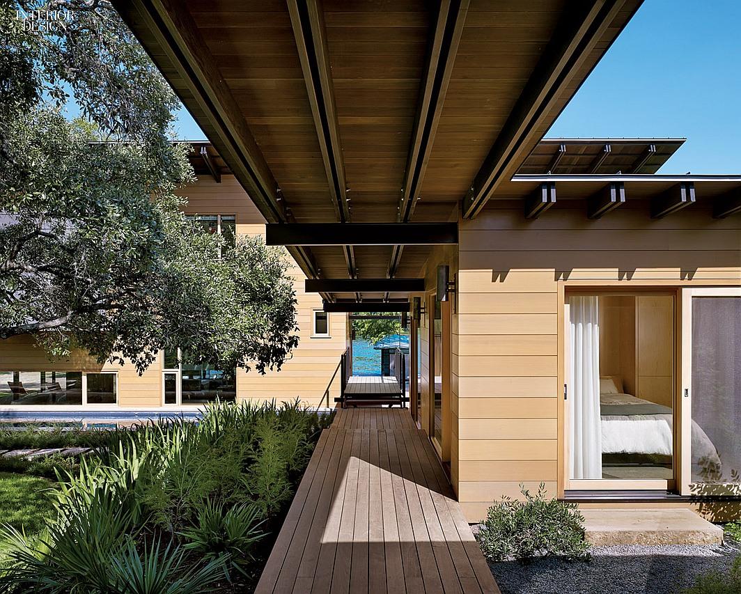 thumbs_21455-exterior-03-texas-lake-house-lake-flato-abode-1014.jpg.1064x0_q91_crop_sharpen