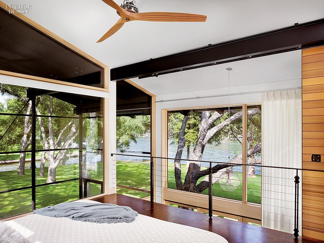 thumbs_22547-bedroom-texas-lake-house-lake-flato-abode-1014.jpg.1064x0_q91_crop_sharpen