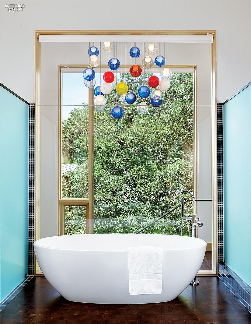 thumbs_32800-bathroom-texas-lake-house-lake-flato-abode-1014.jpg.0x1064_q91_crop_sharpen