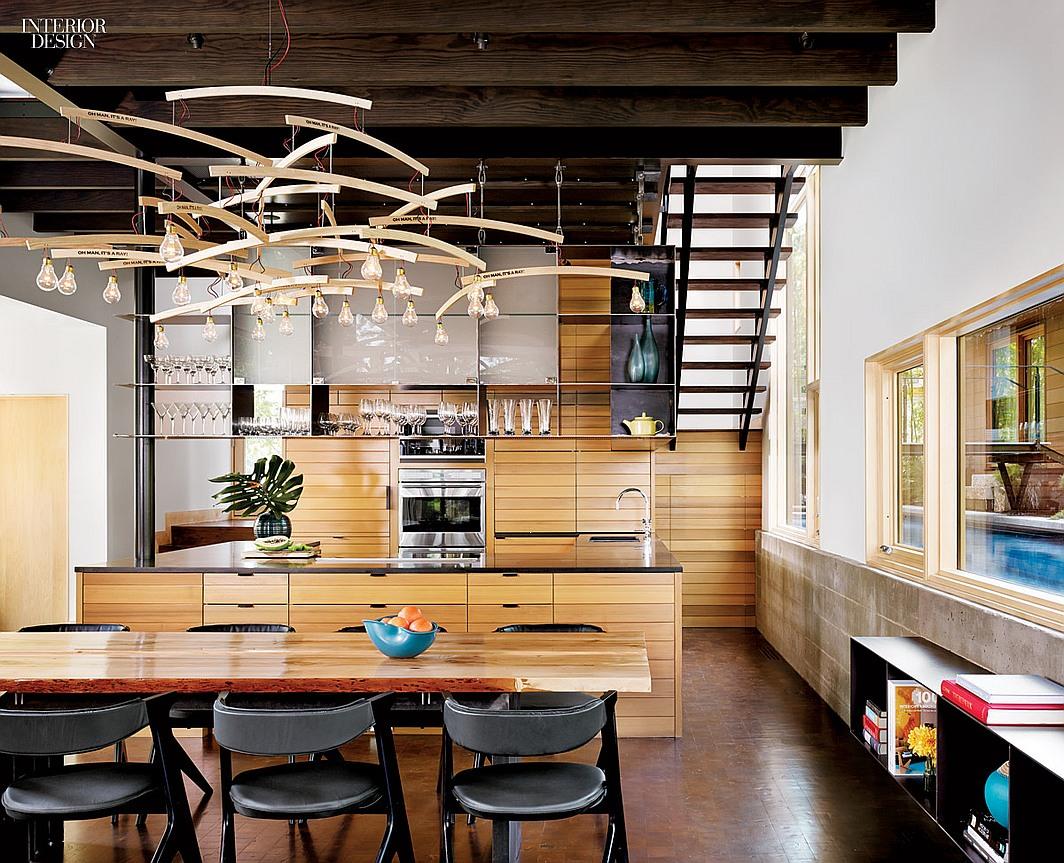 thumbs_34830-dining-area-texas-lake-house-lake-flato-abode-1014.jpg.1064x0_q91_crop_sharpen