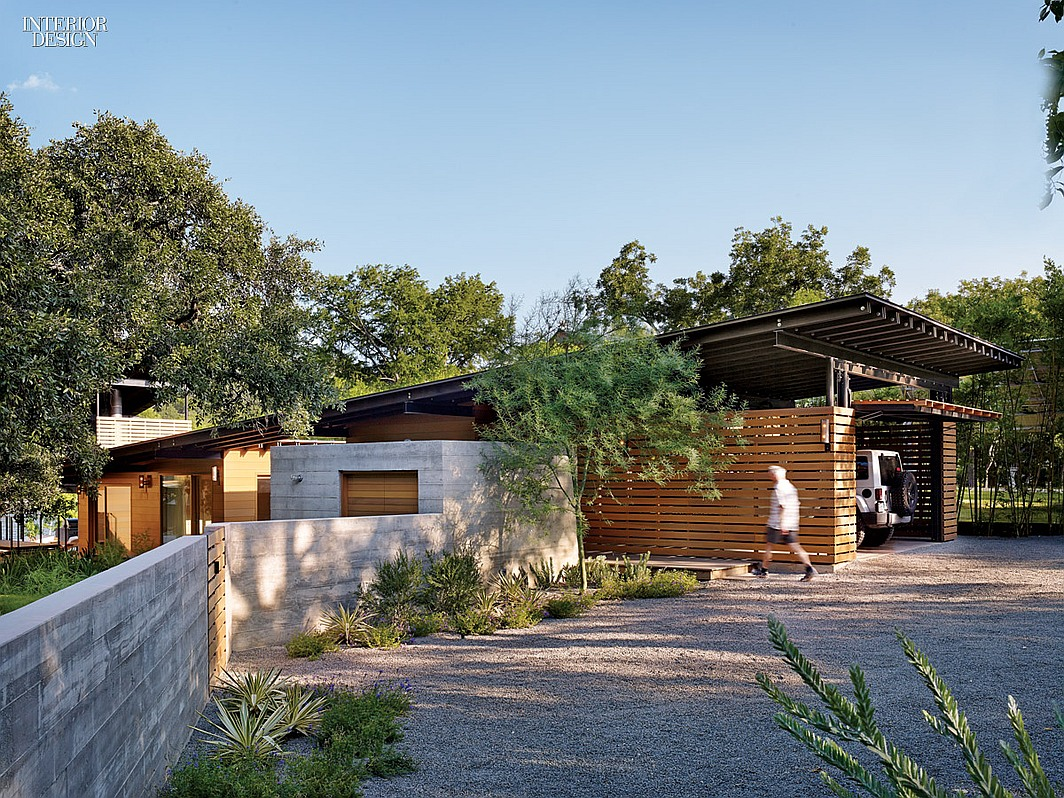 thumbs_52911-exterior-texas-lake-house-lake-flato-abode-1014.jpg.1064x0_q91_crop_sharpen