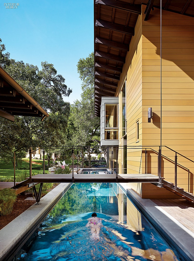 thumbs_64700-pool-bridge-texas-lake-house-lake-flato-abode-1014.jpg.0x1064_q91_crop_sharpen