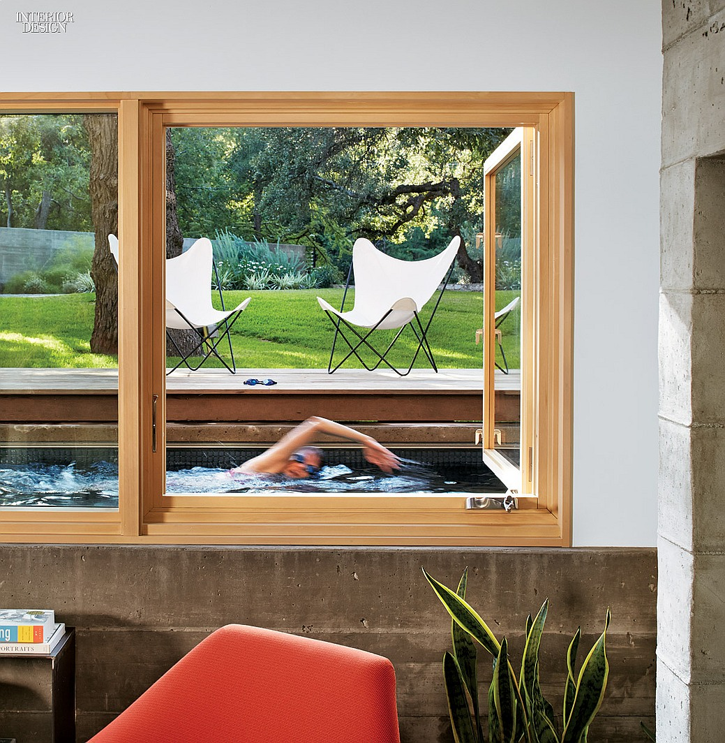 thumbs_65135-pool-texas-lake-house-lake-flato-abode-1014.jpg.0x1064_q91_crop_sharpen