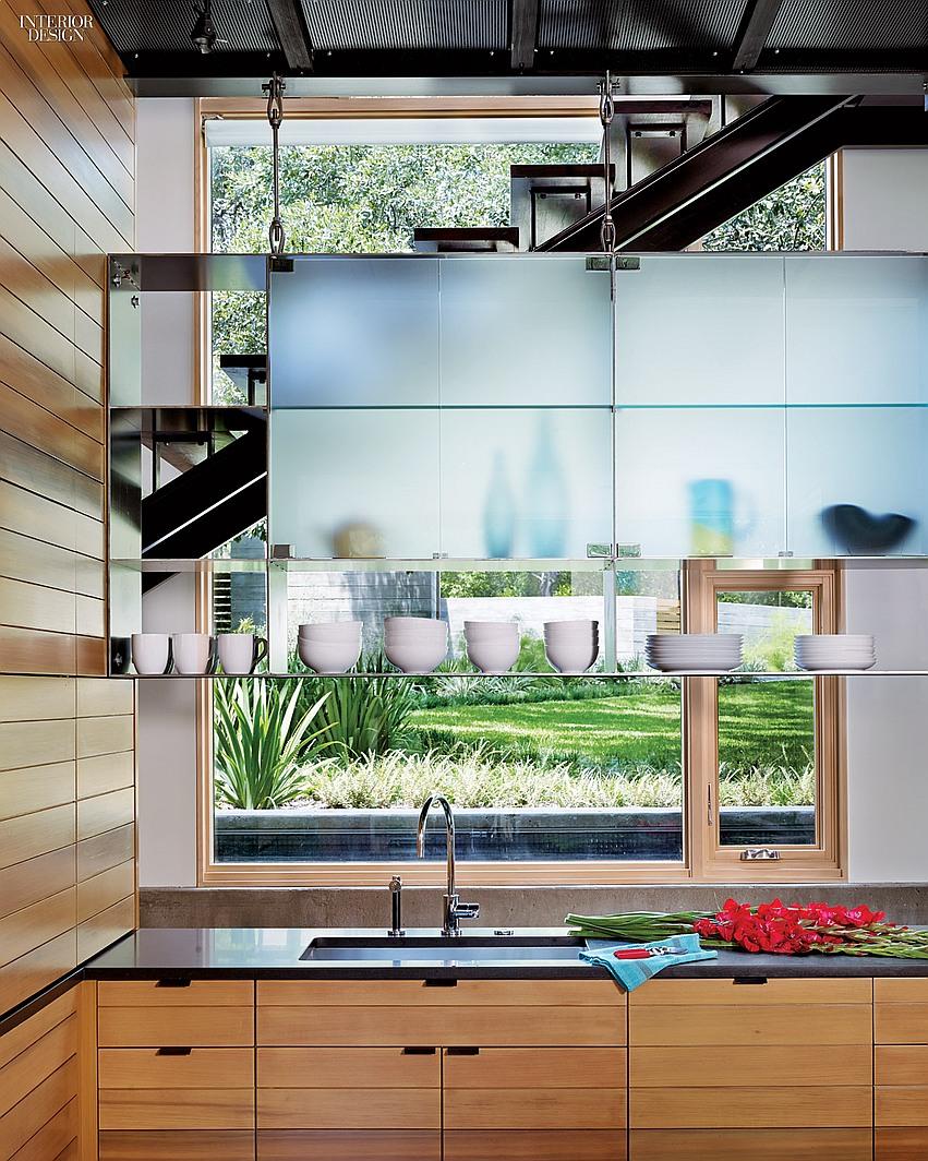 thumbs_67691-kitchen-texas-lake-house-lake-flato-abode-1014.jpg.0x1064_q91_crop_sharpen
