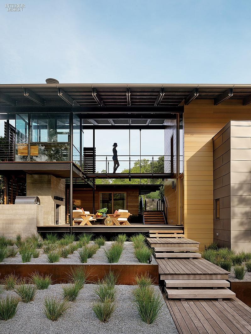 thumbs_74236-exterior-02-texas-lake-house-lake-flato-abode-1014.jpg.0x1064_q91_crop_sharpen