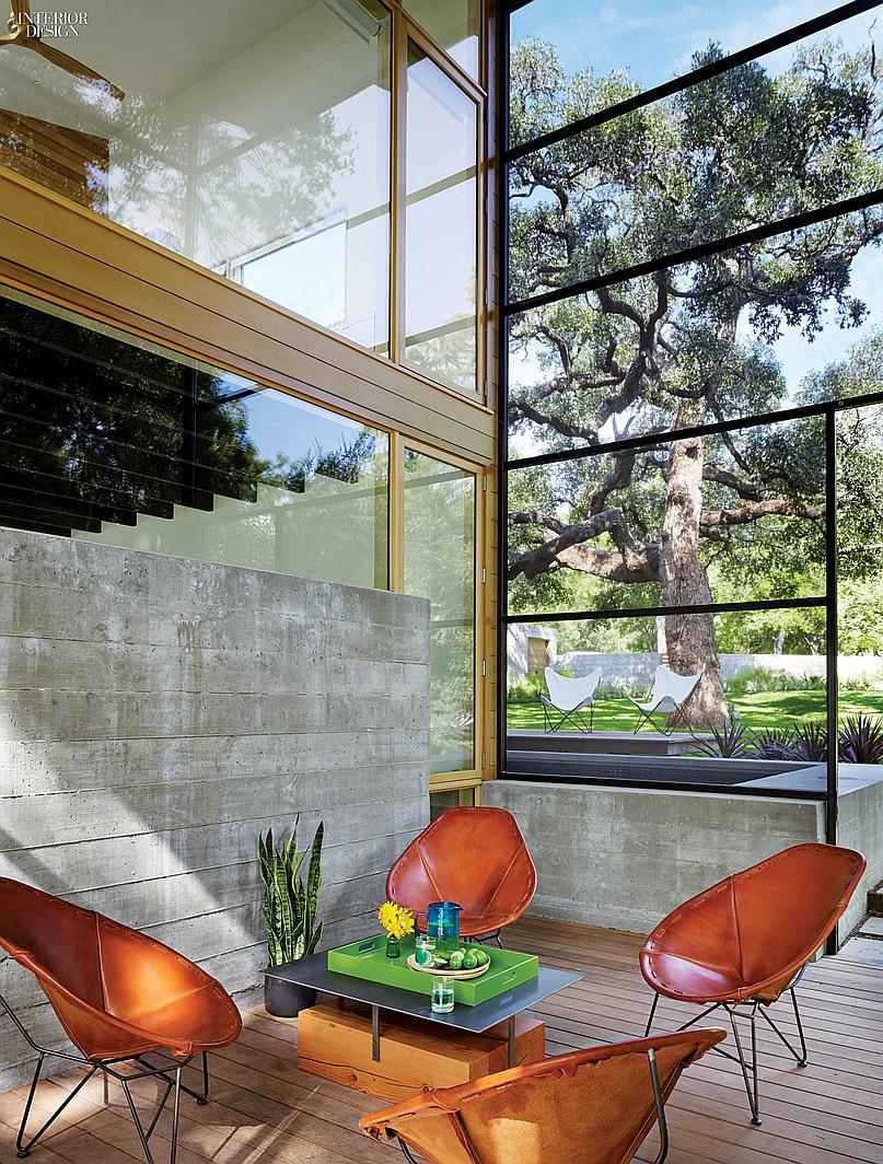 thumbs_80206-living-room-02-texas-lake-house-lake-flato-abode-1014.jpg.0x1064_q91_crop_sharpen