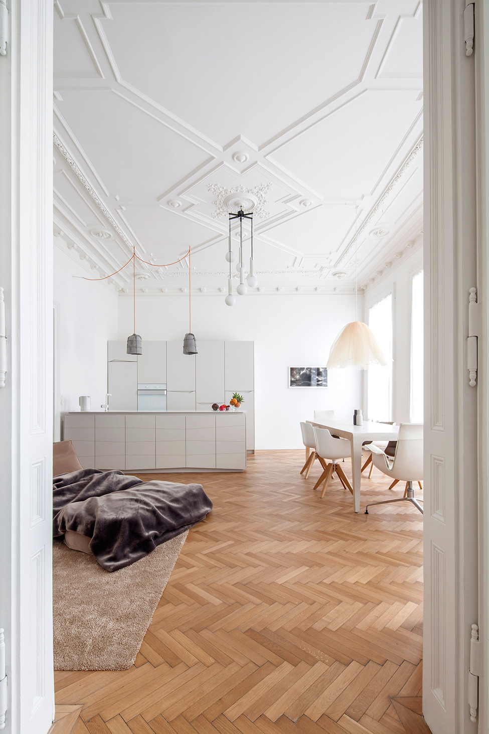 apartment_h_m_hqroom_ru_1