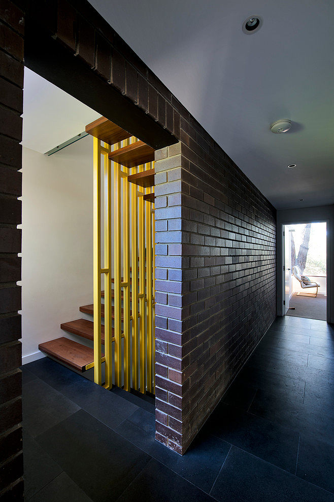 008-mayfair-street-house-klopper-davis-architects