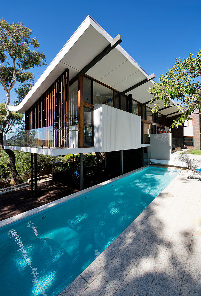 011-mayfair-street-house-klopper-davis-architects