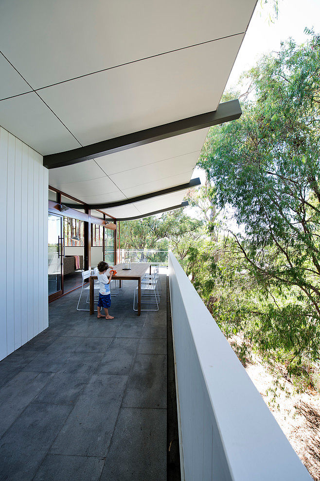 012-mayfair-street-house-klopper-davis-architects