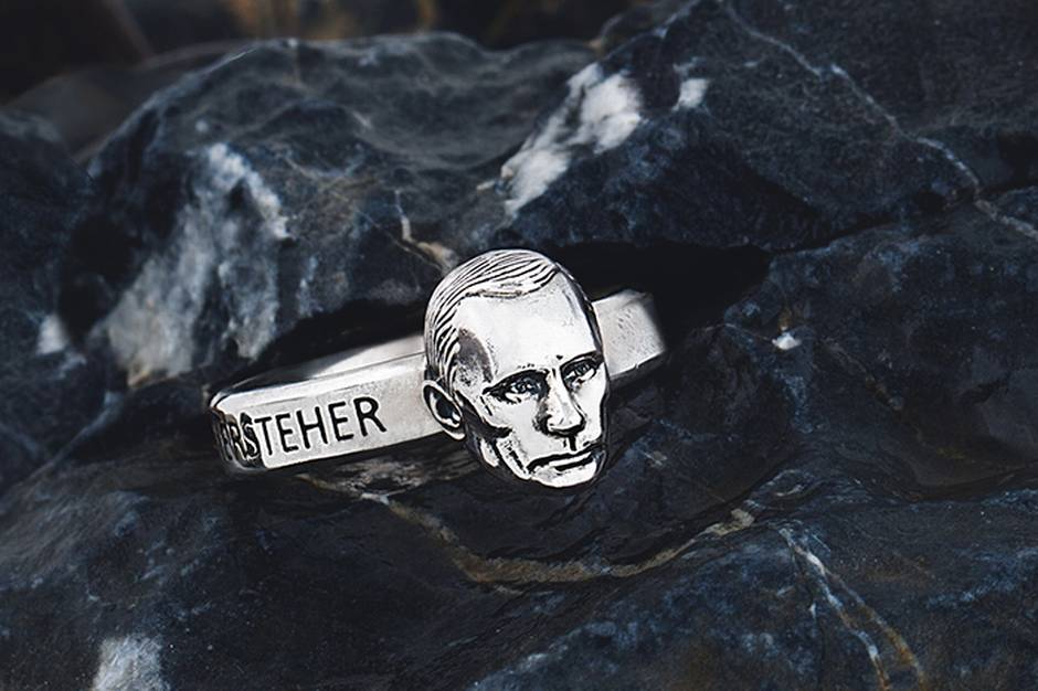 Putin-ring-1