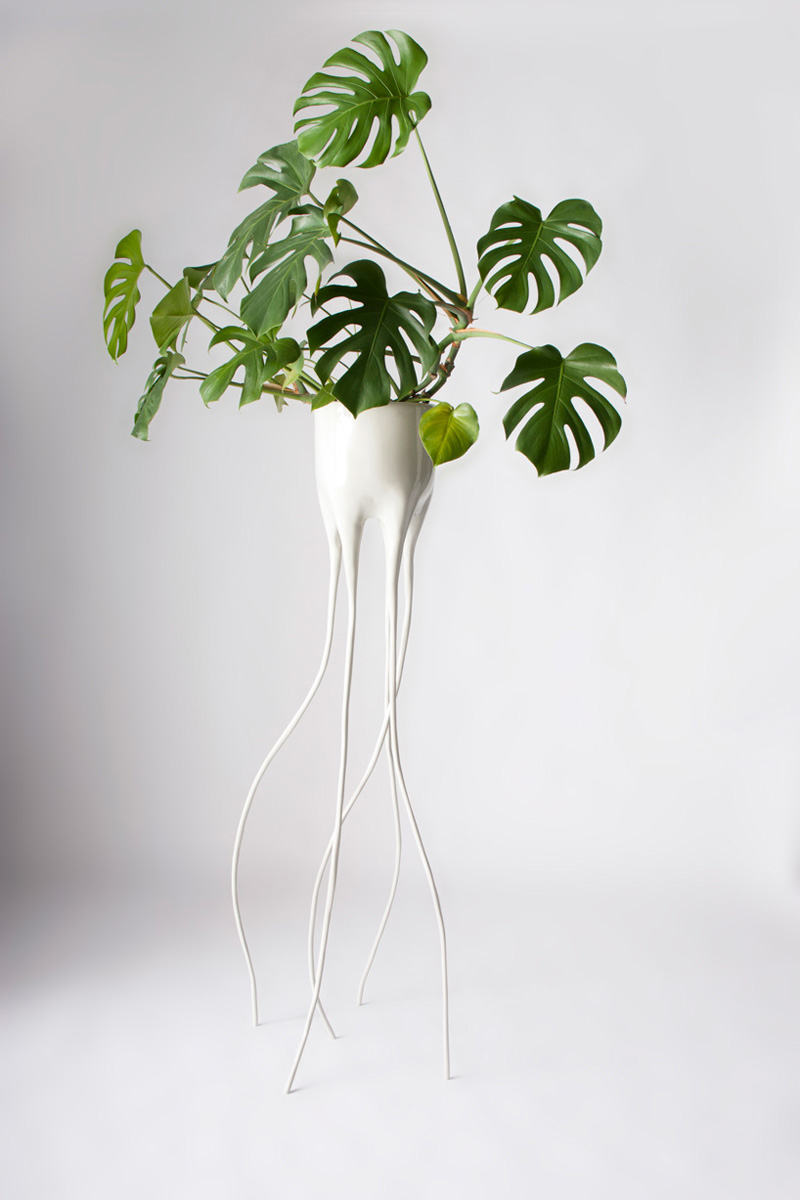 monstera_pots_tim_de_weerd_03