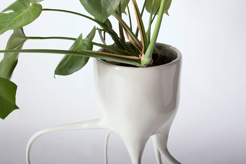 monstera_pots_tim_de_weerd_06
