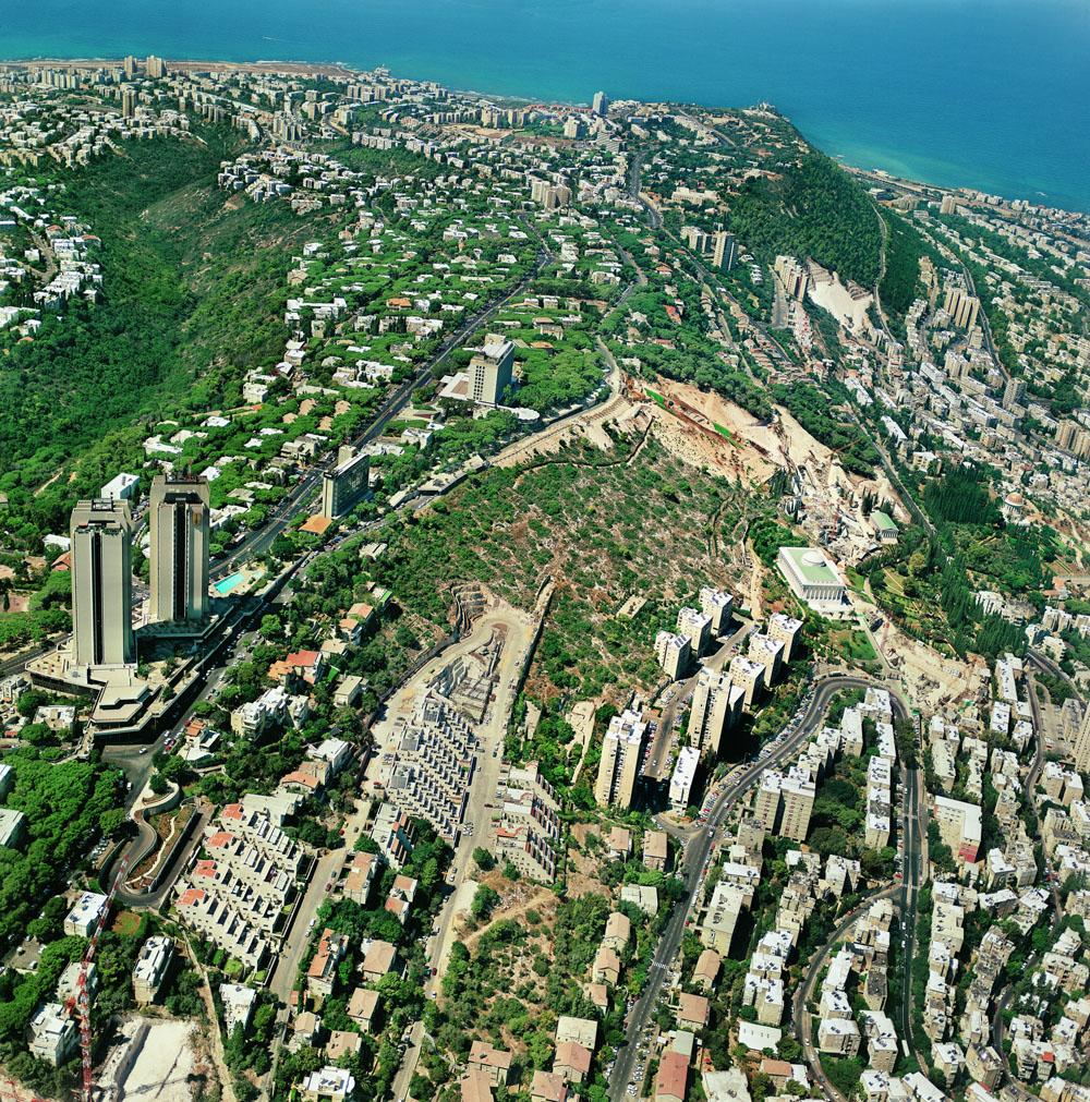 haifa5134-t
