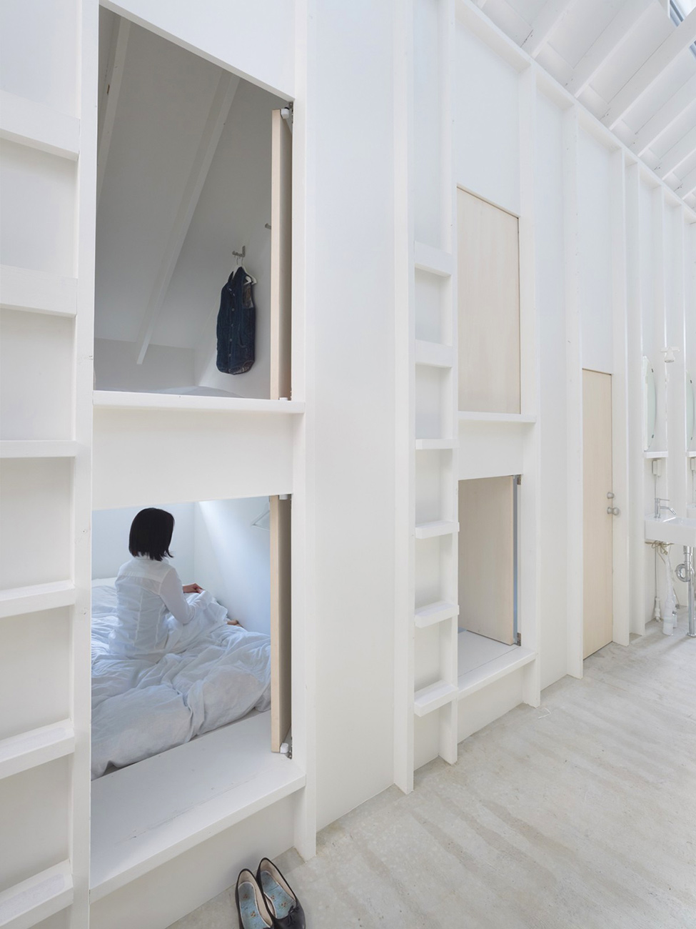 koyasan_guest_house_hqroom_ru_16