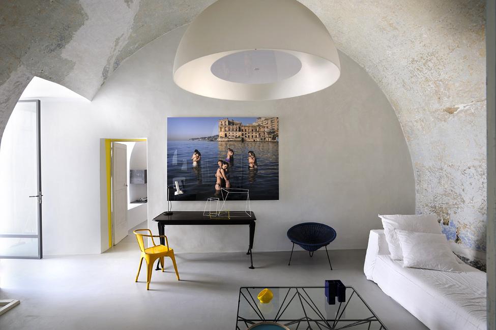 Capri-Suite-03