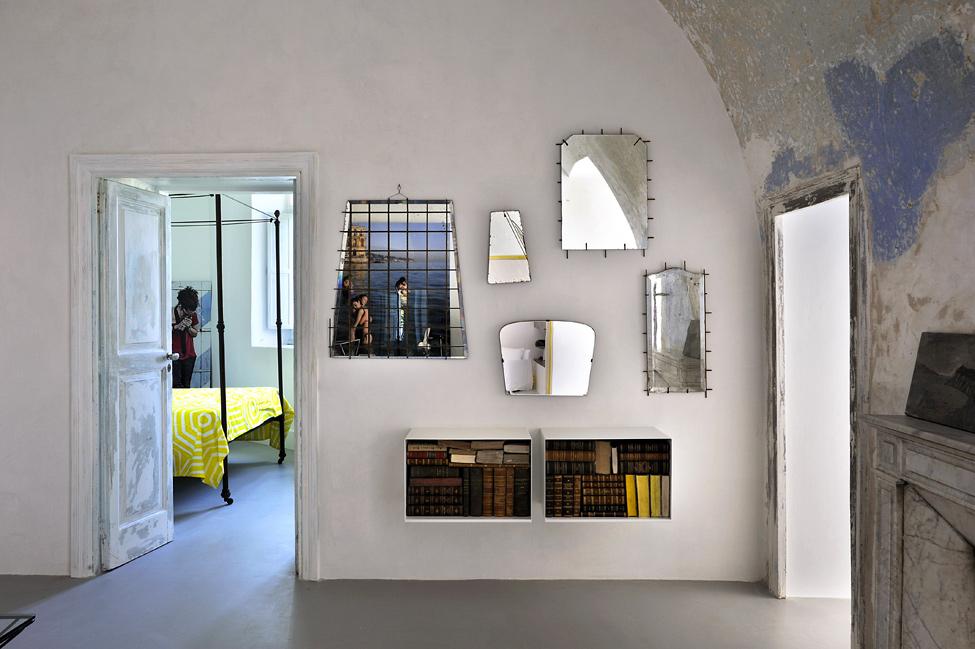 Capri-Suite-05