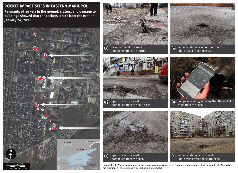 ukraine0215_presser_map-01_0