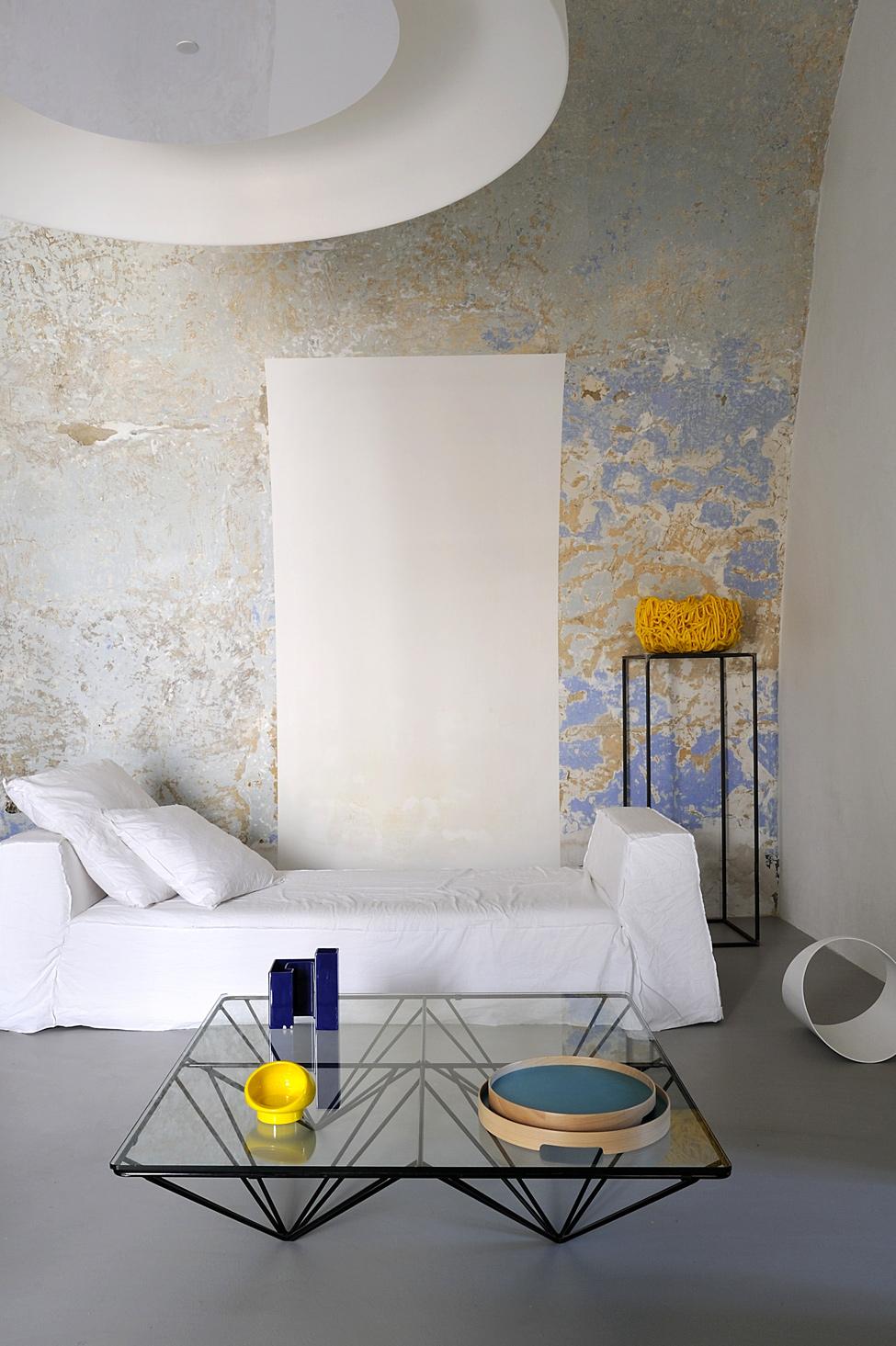 Capri-Suite-06