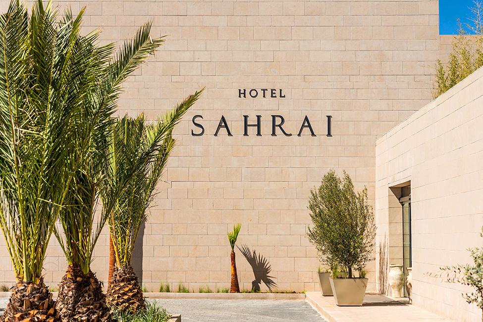 hotel_sahrai_hqroom_ru_8
