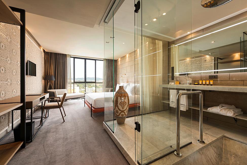 hotel_sahrai_hqroom_ru_11