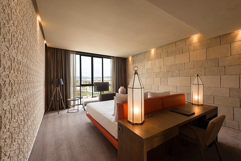 hotel_sahrai_hqroom_ru_12