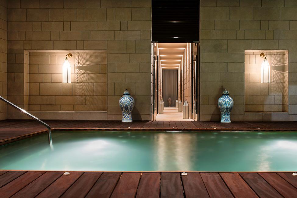 hotel_sahrai_hqroom_ru_15