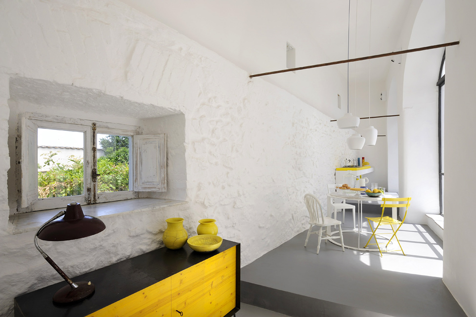 Capri-Suite-07