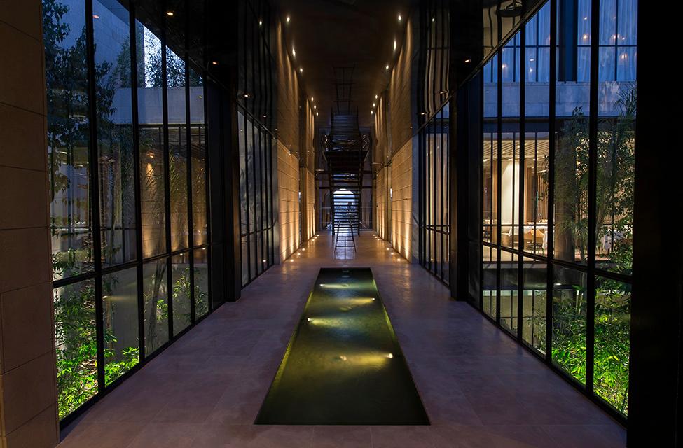 hotel_sahrai_hqroom_ru_16