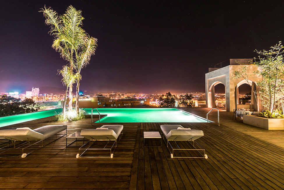 hotel_sahrai_hqroom_ru_17