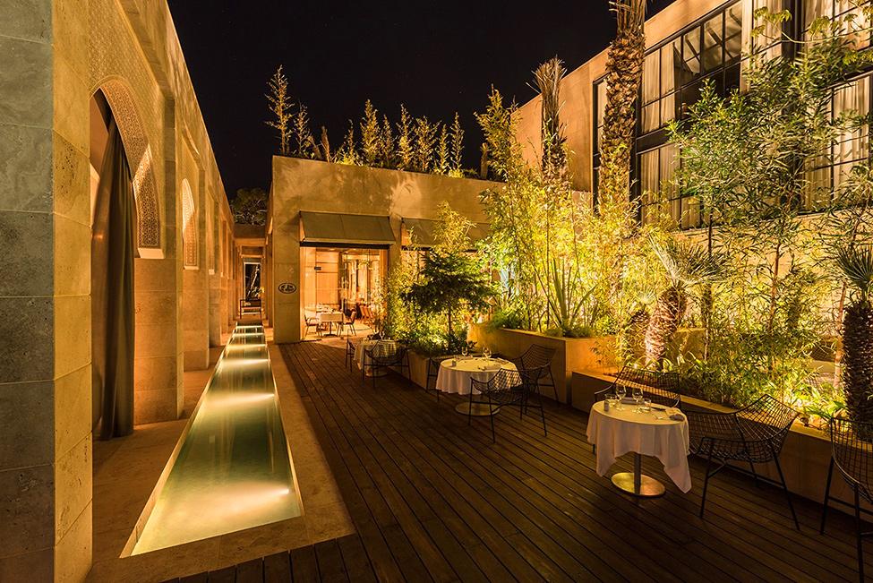 hotel_sahrai_hqroom_ru_19