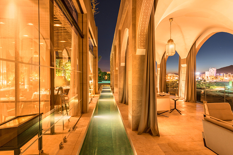 hotel_sahrai_hqroom_ru_22