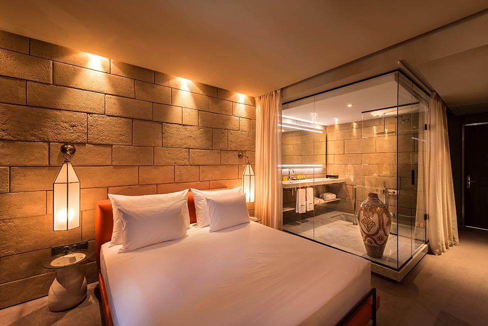 hotel_sahrai_hqroom_ru_25