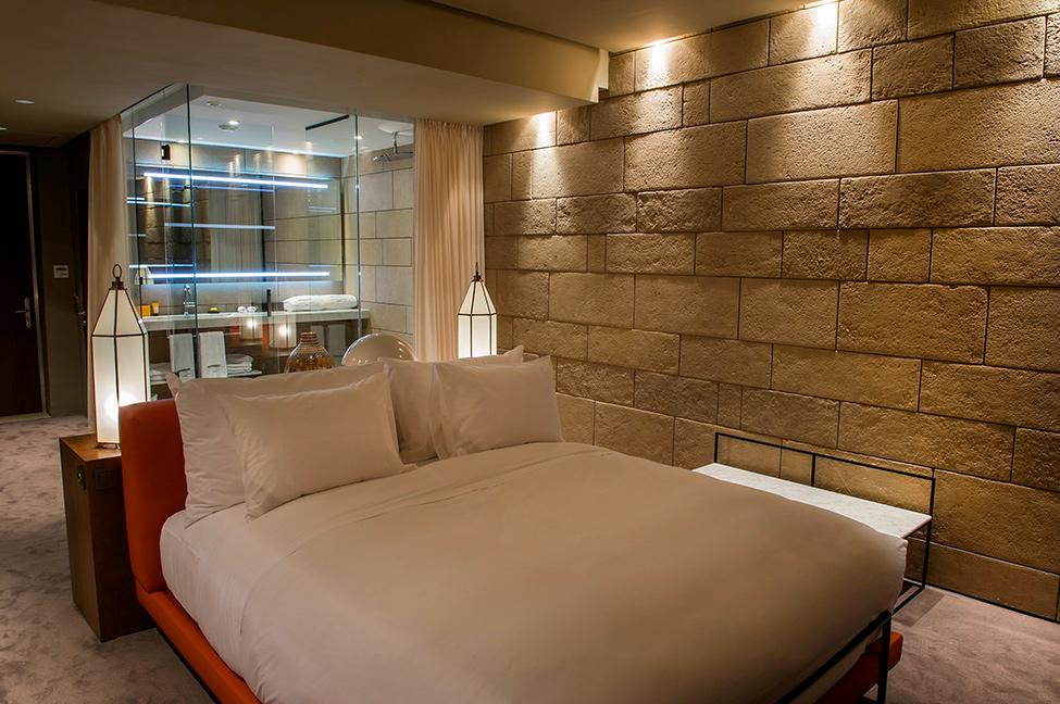 hotel_sahrai_hqroom_ru_27